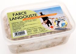 farce-de-langouste