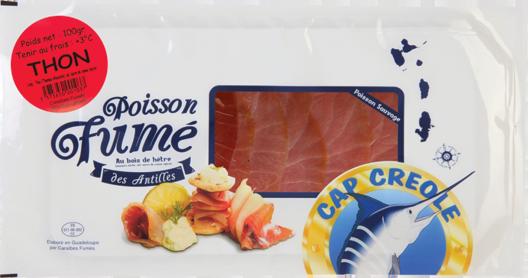 poisson-fume-thon