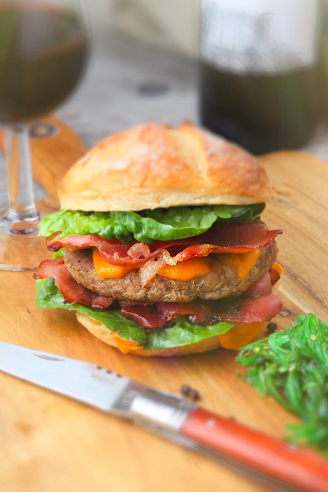 burger-mer-croustillant