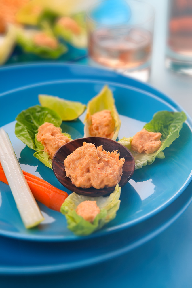 legumes-frais-rillettes-marlin