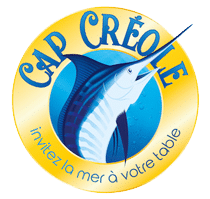 Cap Créole